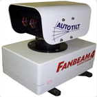 Fanbeam Systems